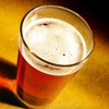 Half Off a Brewing Class at Thorn Street Brewery