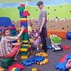 Up to 46% Off Indoor-Playground Visit