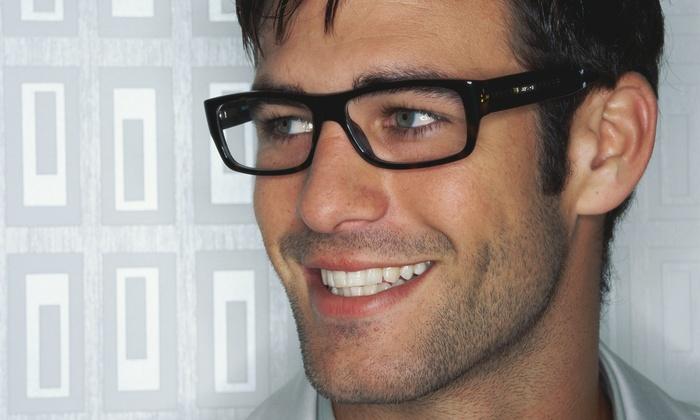 Stanton Optical - Mobile: $30 for an Eye Exam ($45 Value) and $200 Toward Eyewear at Stanton Optical ($245 Value)