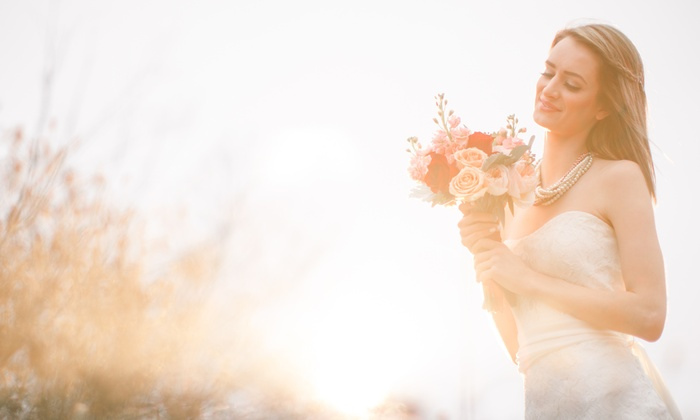 Knots 'n Such - Raleigh / Durham: Day-of Wedding Coordination from Knots 'N Such (45% Off)