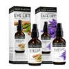 Skin Pasión Face Lift and Firming Eye Lift Treatment Serum