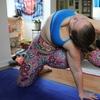 45% Off Unlimited Yoga Classes