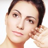 Up to Half Off Xeomin, Botox, or Dermal Fillers