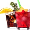 Up to 35% Off Food and Drink's at Jackie Boyz on 67