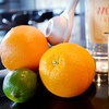 Up to 55% Off Dinner or Mixology Class at Quench