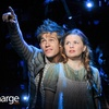 """""""Peter and the Starcatcher"""" – Up to 54% Off"""
