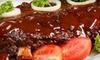 Roberta's Village Inn - Lordsburg: $15 for $30 Worth of Classic Diner Food at Roberta's Village Inn in La Verne