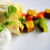 Up to 45% Healthy Indian Food at Marigold Maison
