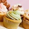 CC's Cupcake Heaven – 40% Off