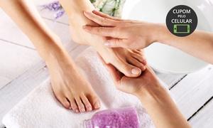 Ortencia Podologia: Ortencia Podologia - Centro: podologia com opção de spa para os pés