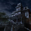 Up to 51% Off Admission to Corbett's House of Horror