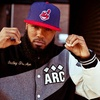 Stalley – Up to 53% Off Hip-Hop Concert for 2 or 4