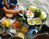 Namaste Kitchen L.A. - Downtown Los Angeles: $10 Off Purchase of $40.00 or More - Dine In at Namaste Kitchen L.A.