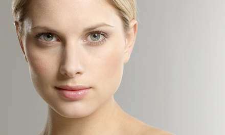 Four VelaShape II or Laser Wrinkle-Reduction Treatments at Body & Soul Medical and Holistic Spa (Up to 88% Off)