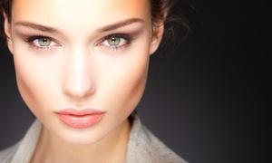 Centro de Cosmetica: Microblading der beiden Augenbrauen, optional mit Nachbehandlung, im Centro de Cosmetica (bis zu 67% sparen*)