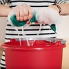 Up to 69% Off Housecleaning Sessions