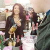 Unlimited Wine Tastings at Drink the District: Wine Edition