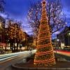 40% Off Branson Christmas Light Drive-Thru