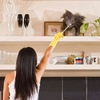 Up to 71% Off Housecleaning from Dust Buneez