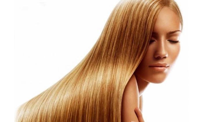 Colore capelli roma prezzi