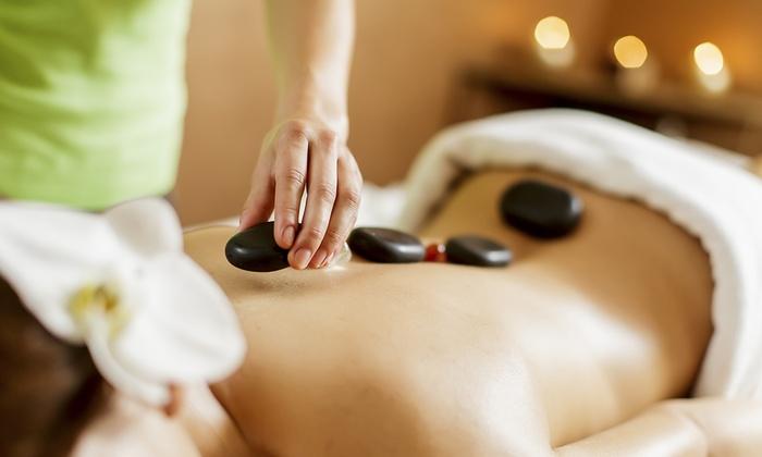 free por n relax thaimassage