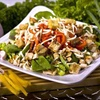 $10 for Healthy Food at Muscle Maker Grill