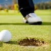 Up to 56% Off Golf at The Links at Overlake