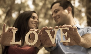 גלעד ממן - צלם: צלם האירועים המקצועי גלעד ממן: צילומי זוגיות לפני חתונה - שעה וחצי בשטח הפתוח עם 100 תמונות על גבי דיסק ב-499 ₪ בלבד