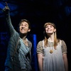 """""""Peter and the Starcatcher"""" – Up to 63% Off Musical"""