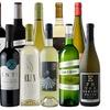 73% Off 15-Bottle Ultimate Sampler Pack