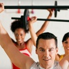 Up to 51% Off Fitness-Club Membership