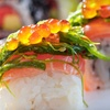 Half Off at Jin's Fine Asian Cuisine and Sushi Bar in Wellesley