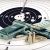 Up to 69% Off Gun and Personal Protection Classes