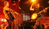 The Bacon Brothers - Harrah's Resort Atlantic City: The Bacon Brothers at Harrah's Resort Atlantic City on Thursday, April 23 (Up to 48% Off)