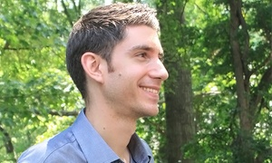Jeremy Stillman Hypnosis and Life Coaching: Powerful Life Coaching and Hypnotherapy Sessions at Jeremy Stillman Hypnosis and Life Coaching (Up to 74% Off)