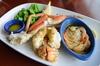 JB's Seafood Market - Childs Park: 25% Cash Back at JB's Seafood Market