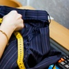 60% Off Tailoring at Winnie's Fashion Design