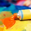 Up to 62% Off BYOB Painting Class at Aiken Center for the Arts