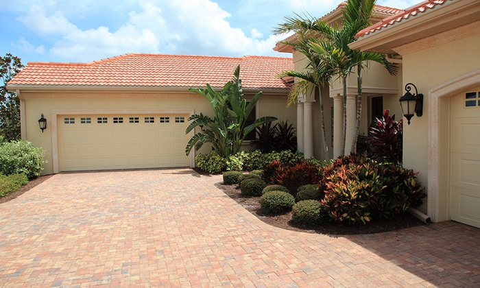Power Pressure Cleaning Corporation - Fort Lauderdale: Roof Cleaning Up to 1,500, 2,500, or 3,500 Sq. Ft. from Power Pressure Cleaning Corporation (Up to 60% Off)