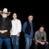 Charlie Daniels Band – Up to 59% Off