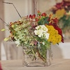 Up to 58% Off Floral-Design Classes