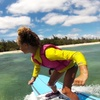 Up to 51% Off Surfing Lesson For Kids