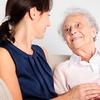 Choice of Social Care Course