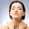 Up to 66% Off Spa Packages
