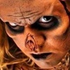 Up to 51% Off Special-Effects-Makeup Class