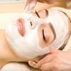 Up to 54% Off Spa Services at Pure Esthetics