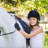 Up to 57% Off Horseback Riding in Sun Prairie