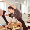 65% Off Reformer-Pilates Classes at Invoke Studio