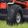 63% Off Lawn Mowing from Green Horizons