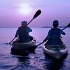 Up to 54% Off Kayak Tours